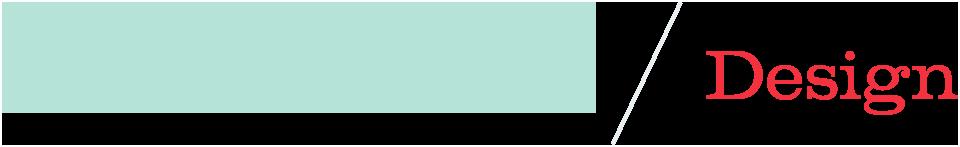 Michael Vizzina / Design Logo